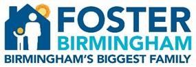 Foster Birmingham Logo