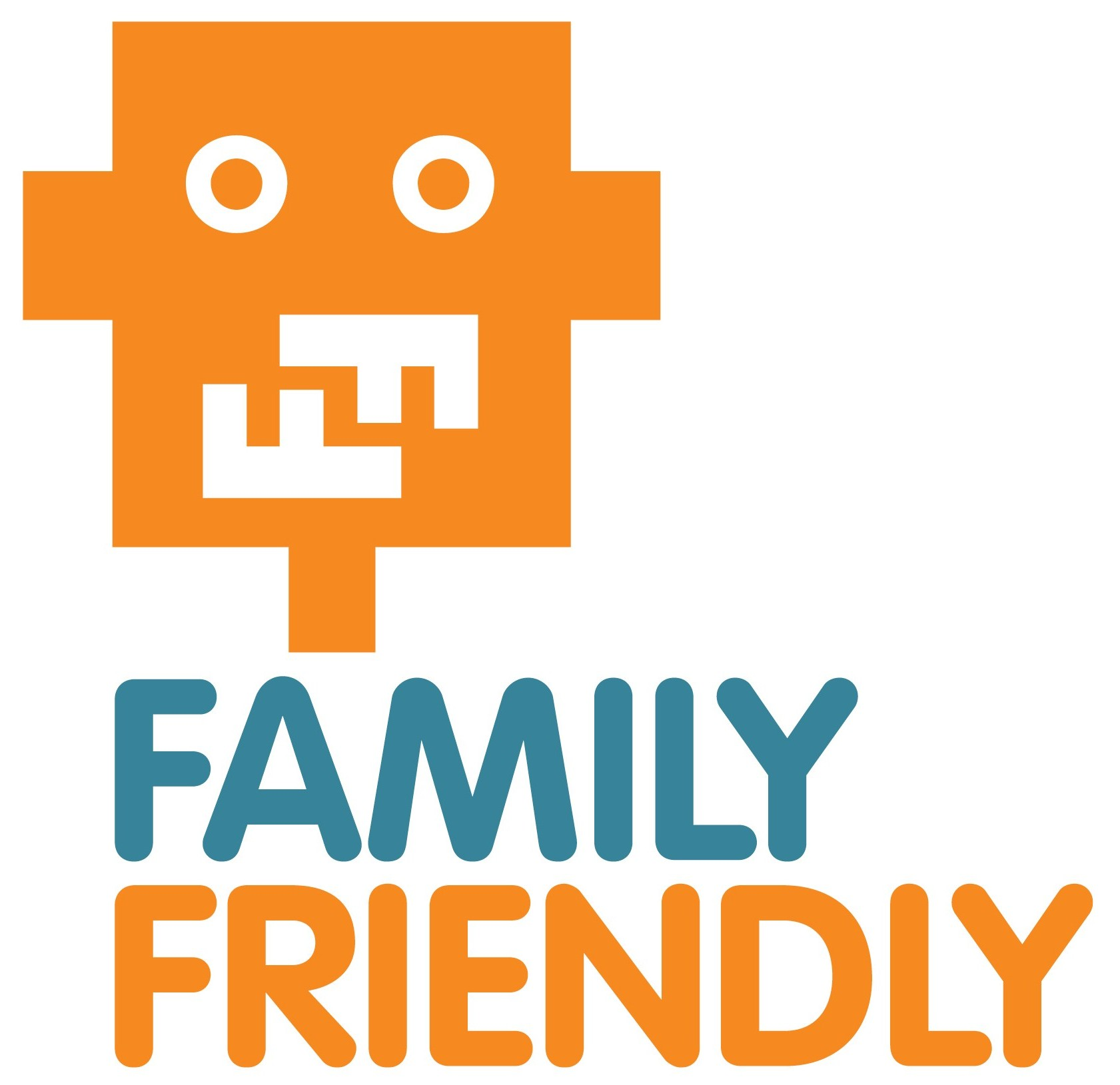 Kid Friendly Backyard Landscaping: Family Friendly Kite Mark Evaluation