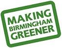 Making Birmingham Greener-20