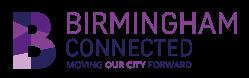 Birmingham Connected