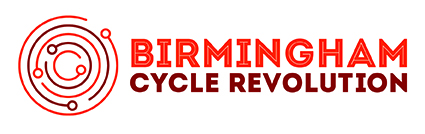 Birmingham Cycle Revolution